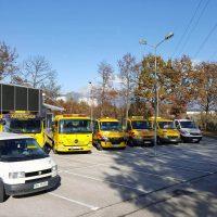 Avtovleka Kranj – Avtoasistenca Konkolič Kranj, Towing Service Kranj, Abschleppdienst Kranj received_10206014332272504--logo
