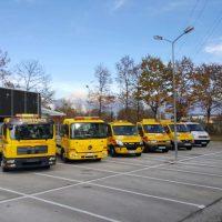 Avtovleka Kranj – Avtoasistenca Konkolič Kranj, Towing Service Kranj, Abschleppdienst Kranj received_10206014332952521--logo