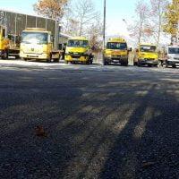 Avtovleka Kranj – Avtoasistenca Konkolič Kranj, Towing Service Kranj, Abschleppdienst Kranj received_10206014333112525--logo