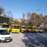 Avtovleka Kranj – Avtoasistenca Konkolič Kranj, Towing Service Kranj, Abschleppdienst Kranj received_10206014333232528--logo