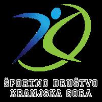 Sezona 2019 - 2020 v Medobčinski nogometni zvezi Gorenjske Kranj - 1574018248