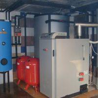 M-INŠTALACIJE, ogrevalne, vodovodne in klima naprave, d.o.o.023