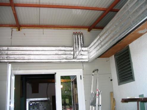 M-INŠTALACIJE, ogrevalne, vodovodne in klima naprave, d.o.o.026