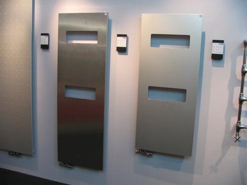 M-INŠTALACIJE, ogrevalne, vodovodne in klima naprave, d.o.o.016