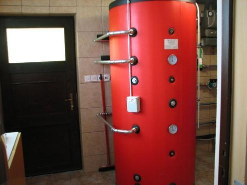M-INŠTALACIJE, ogrevalne, vodovodne in klima naprave, d.o.o.017