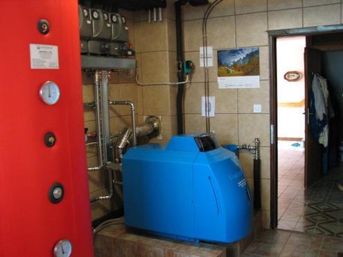 M-INŠTALACIJE, ogrevalne, vodovodne in klima naprave, d.o.o.018