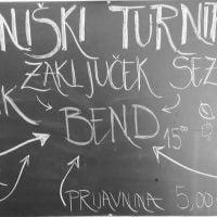 CIRUS Pub, KAVA BAR CIRUS, Domžale.040