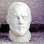 Gio Jeraša, Graverstvo Jeraša, graviranje, izdelava žigov in štampiljk