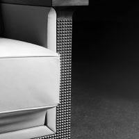 Sofa&Armchair - 1610932066