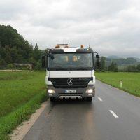 Avtovleka & avtoprevozništvo Matevž Dolinar s.p. 27