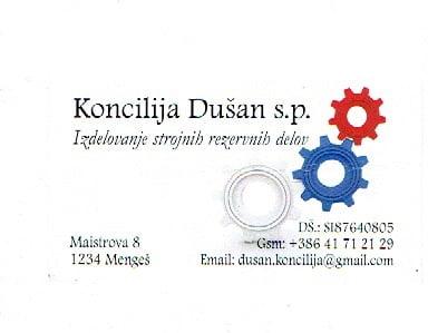 CNC-rezkanje-CNC-struženje-Koncilija-Dušan-sp--14737549630