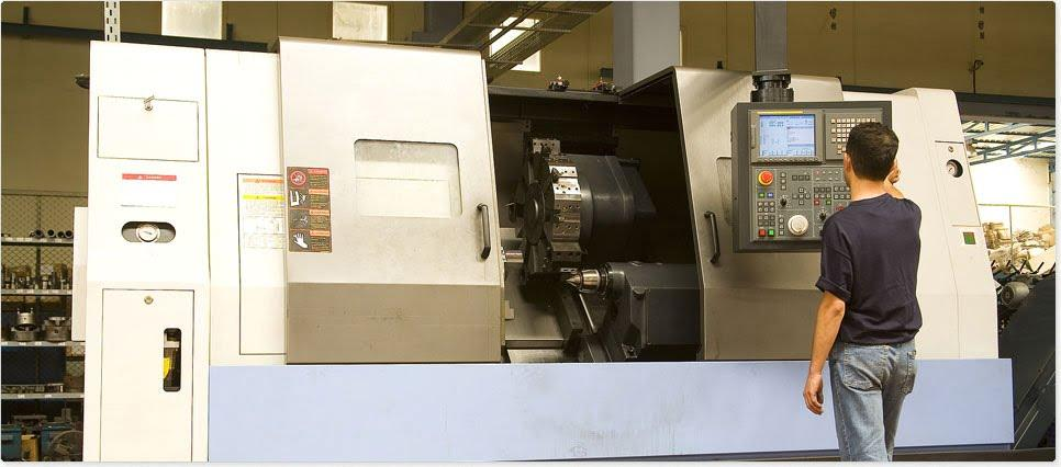 CNC-rezkanje-CNC-struženje-Koncilija-Dušan-sp--14737549703