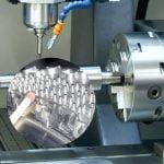CNC-rezkanje-CNC-struženje-Koncilija-Dušan-sp--14737549705