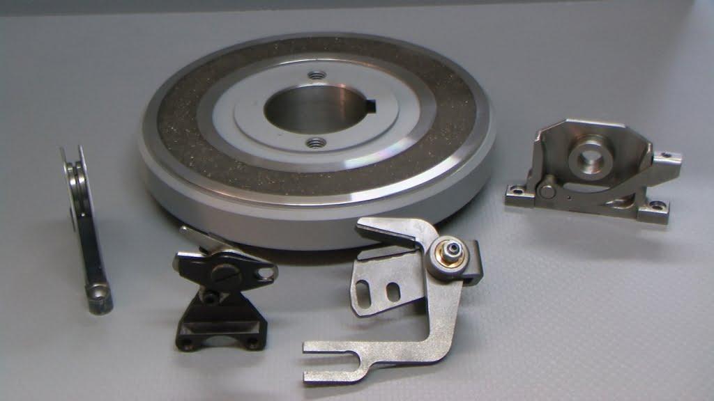 CNC-rezkanje-CNC-struženje-Koncilija-Dušan-sp--15057425754