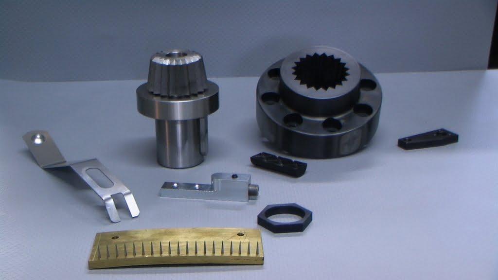 CNC-rezkanje-CNC-struženje-Koncilija-Dušan-sp--15057425756
