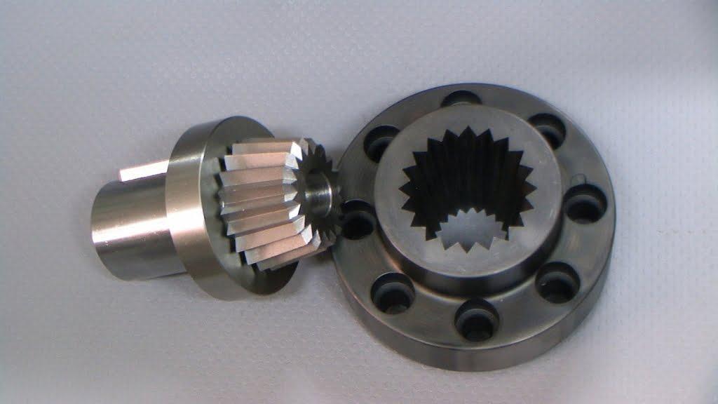 CNC-rezkanje-CNC-struženje-Koncilija-Dušan-sp--15057425768