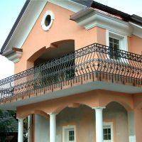Balkonske ograje - 1571218370