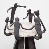 Skulpture - 1551207450