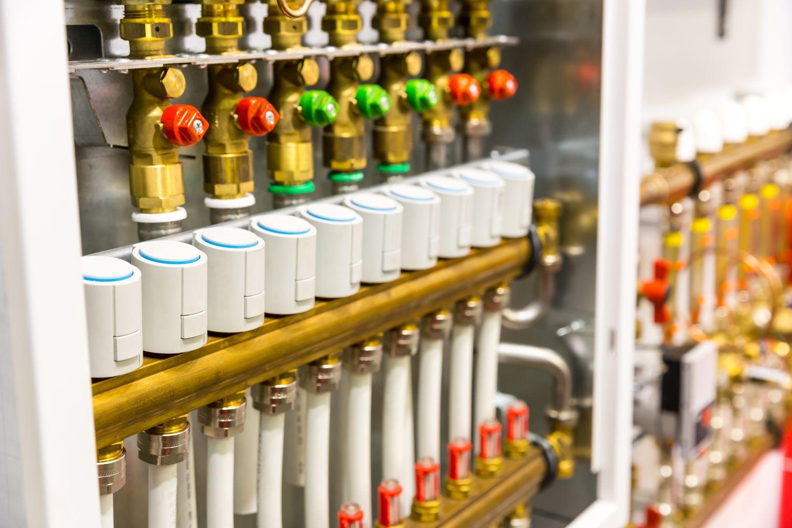 M-INŠTALACIJE, ogrevalne, vodovodne in klima naprave, d.o.o.003