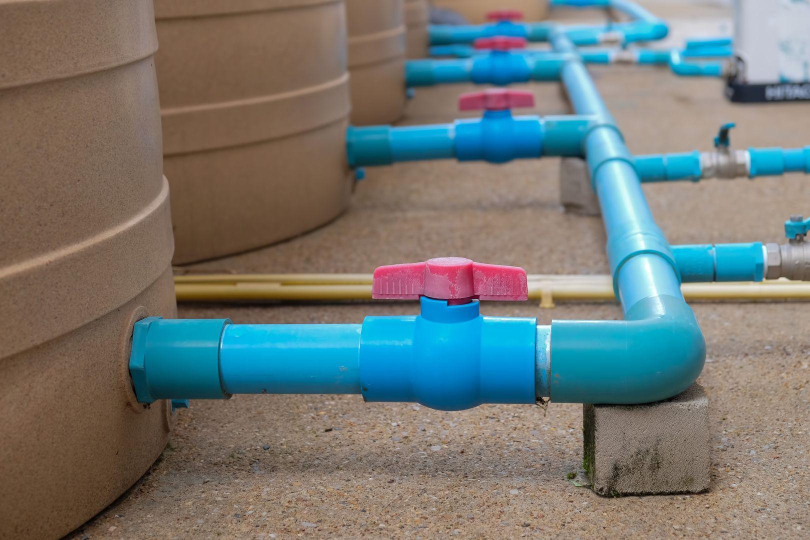 M-INŠTALACIJE, ogrevalne, vodovodne in klima naprave, d.o.o.004