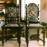 Tapetništvo & dekoraterstvo BAJDE STIL3