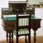 Tapetništvo & dekoraterstvo BAJDE STIL9