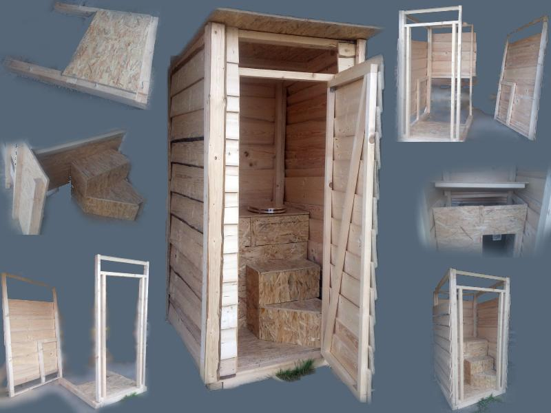 WC leseni