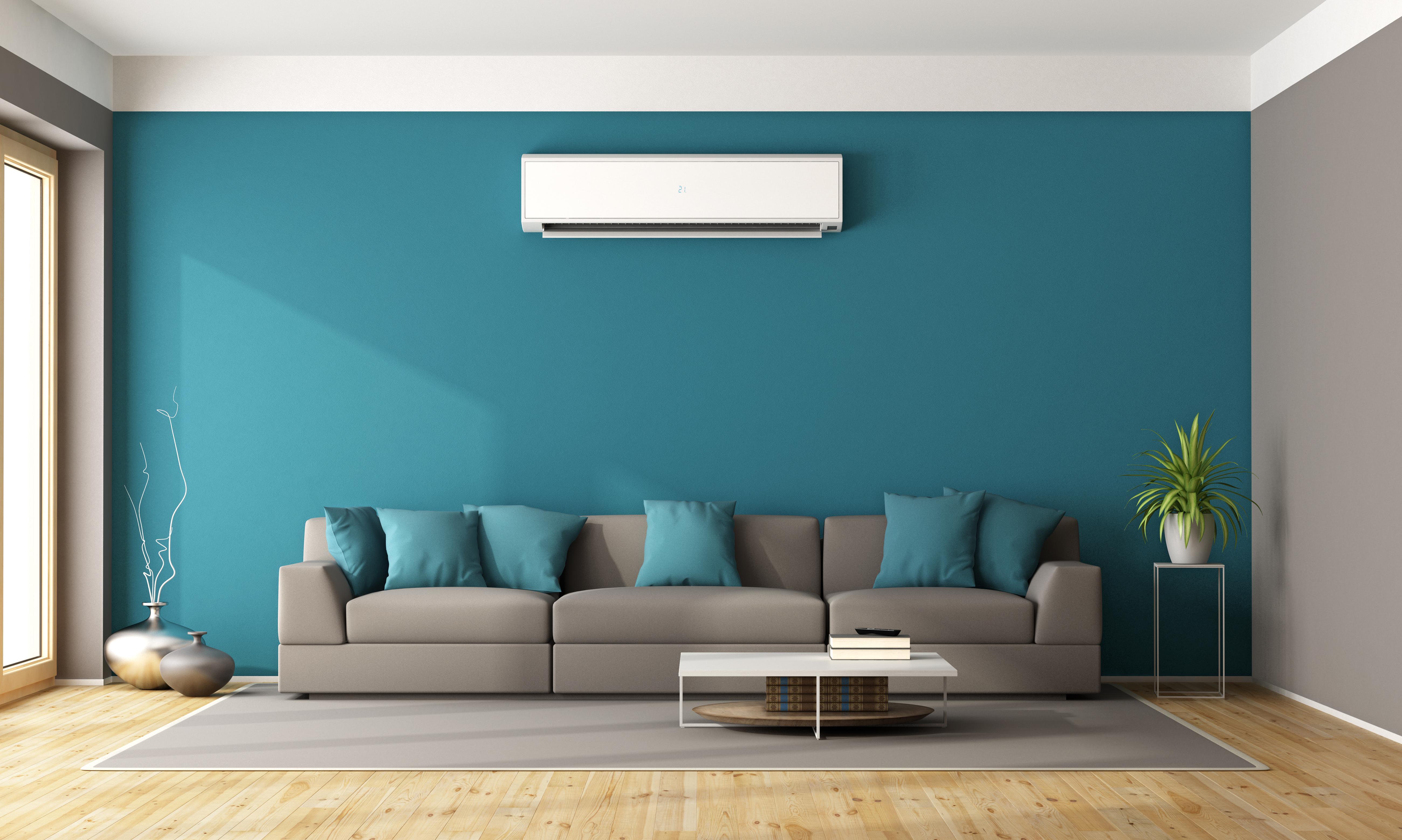 M-INŠTALACIJE, ogrevalne, vodovodne in klima naprave, d.o.o.002