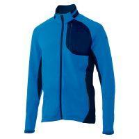 Smučarska jakna Phenix -Ice Slope Middle Jacket - 1590788937