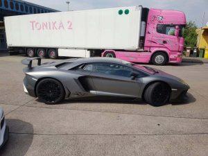 Thermo-transport-prevozi-Švica--14812968195