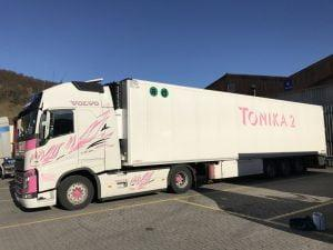 Thermo-transport-prevozi-Švica--14812970540