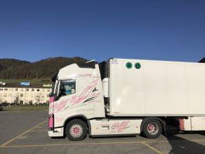 Thermo-transport-prevozi-Švica--14812970562