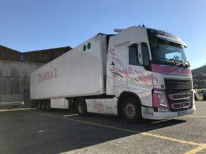 Thermo-transport-prevozi-Švica--14812970573
