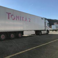 Thermo-transport-prevozi-Švica–14812970627--logo