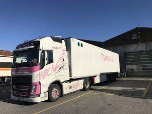 Thermo-transport-prevozi-Švica--14812971272