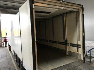 Thermo-transport-prevozi-Švica--14812971327