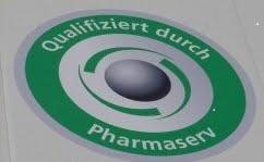 Thermo transport, prevozi Švica pharma certifikat prava verzija