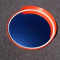 Univerzalno cestno ogledalo - 1542225297