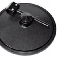 Nestandardno cestno ogledalo - okroglo - 1542225296