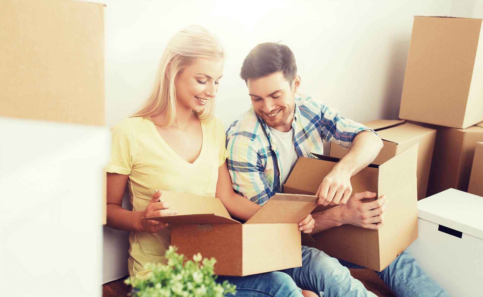 Prevozi - selitev hiš, stanovanja, vikendov, garaž - kompletne selitve - 1582210617