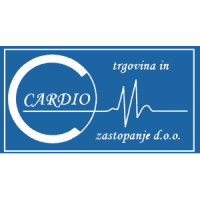 Gel-za-ultrazvok,-EKG-elektrode,-defibrilacijske-elektrode-CARDIO-logotip-300x161