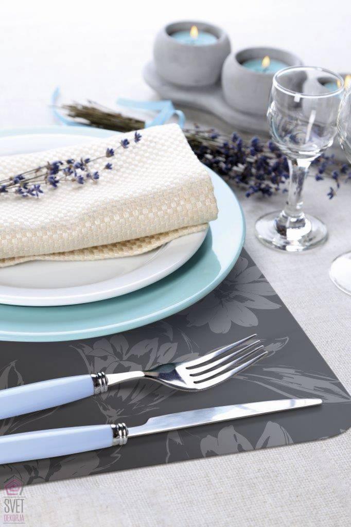 Kopalniške zavese, pogrinjki, predpražniki – Svet Dekorja H_table_230_8574_M