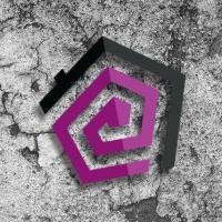 Kopalniške zavese, pogrinjki, predpražniki – Svet Dekorja--logo