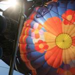 Ballooning-bled-ljubljana-slovenia-15