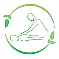 športna-masaža,-klasična-masaža---Teja-Gregorin