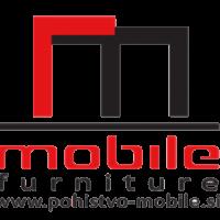 Moderne kuhinje po meri, moderni jedilni stoli, Ljubljana mobile-logo