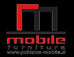Moderne kuhinje po meri, moderni jedilni stoli, Ljubljana - pohištvo Mobile