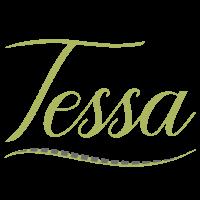 Masažni salon Gorenjska - studio Tessa