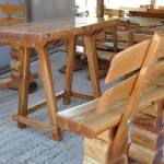 MLINAR-d.o.o.-balkonske-ograje-vrtne-garniture-nadstreski-003