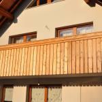 MLINAR-d.o.o.-balkonske-ograje-vrtne-garniture-nadstreski ravna5a